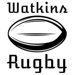 Rugby 1 Design