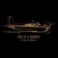 Life is a Journey  Thumbnail