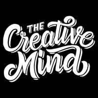 The Creative Mind   Thumbnail