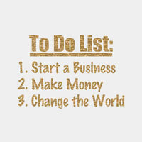 To-Do List Thumbnail