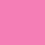 Medium Pink Thumbnail