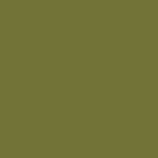 Military Green Thumbnail